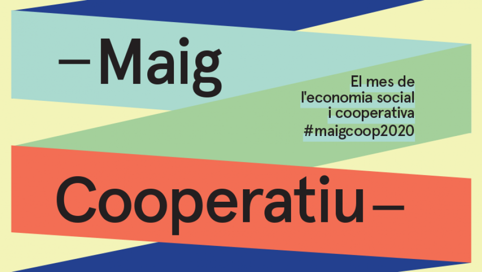 Maig Cooperatiu 2020